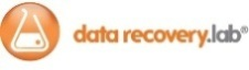 Parceiro Data Recovery.lab