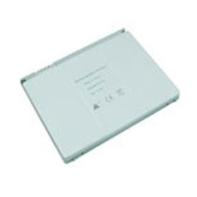 Bateria Compativel Apple A1175 - 5800 mAh