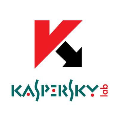 Kaspersky Internet Security 5PC/1Ano Renovação